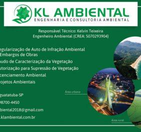 kl ambiental