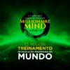 MMI São Paulo 2019 &...