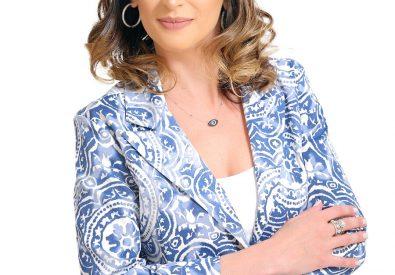 Lara Miranda –...