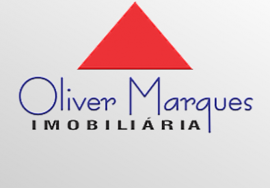 Oliver Marques Imoveis