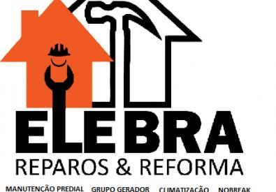 ELEBRA-REPAROS E REF...
