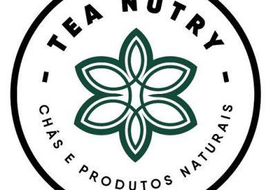 Tea Nutry