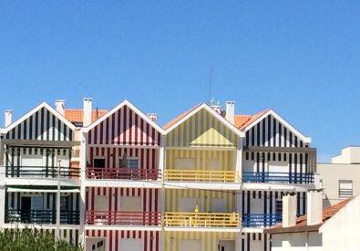 Turismo em Portugal,...