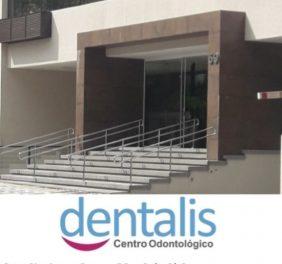 Dentalis Centro Odon...