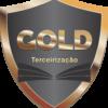 Gold Terceirização e...