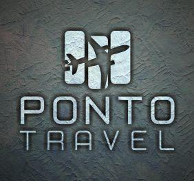 Ponto Travel   Agênc...