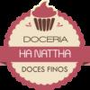 HA NATTHA TORTAS