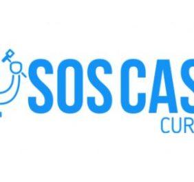SOS Casa Curitiba