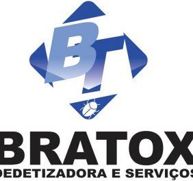 Bratox Dedetizadora ...