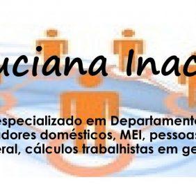 e6ba96ec155 Arquivo de Solicitadores - Serviços PT - Empresas