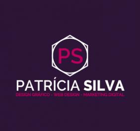 PS Design – De...