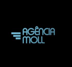Agência Moll