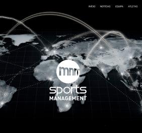 MNM Sports Management