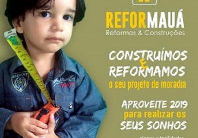Reformauá