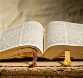 Oração e Fé – ...