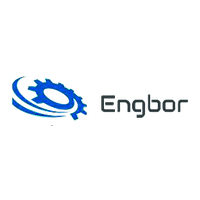 Engbor