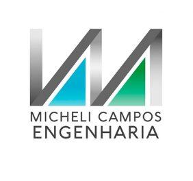 Micheli Campos Engen...