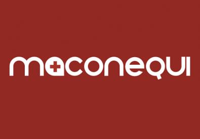 Maconequi