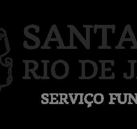 Funerária Santa Casa...
