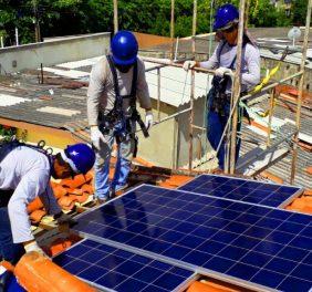ITSolar: energia sol...