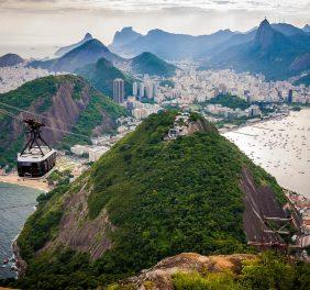 Rio Imóveis RJ