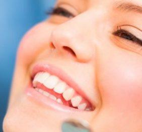W Odonto Dentistas