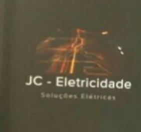 JC SOLUÇÕES EM ELETR...