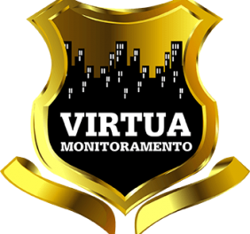 Virtua Portaria