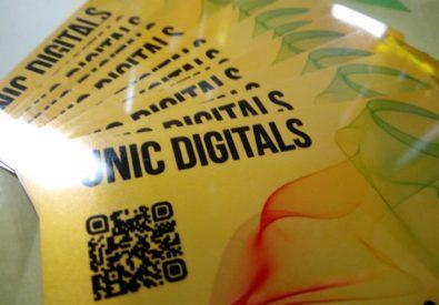 UNIC digitals