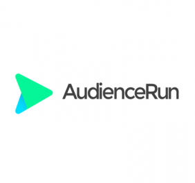 AudienceRun