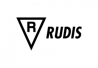 Rudis – Calçad...