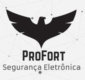ProFort Segurança El...