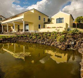 Casa dos Lagos &#821...