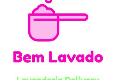 Bem Lavado Salvador