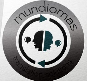 Mundiomas, Lda.