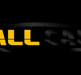 All Car Auto Center