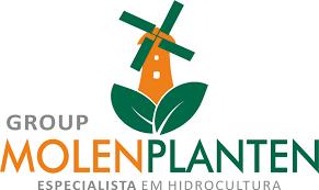 Molen Planten