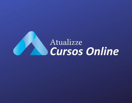 Atualizze Cursos Online