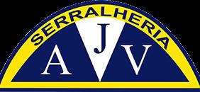 AJV Serralheria