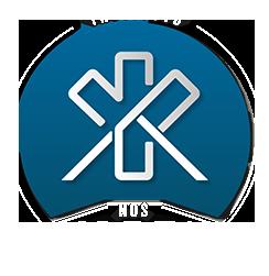 Instituto Nos Alpes