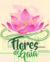 Flores de Gaia
