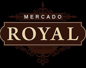 Mercado Royal
