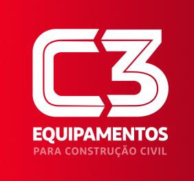 C3 Equipamentos para...