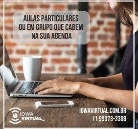 IOWA Virtual –...