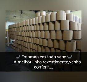 CASA DA TEXTURA TABO...