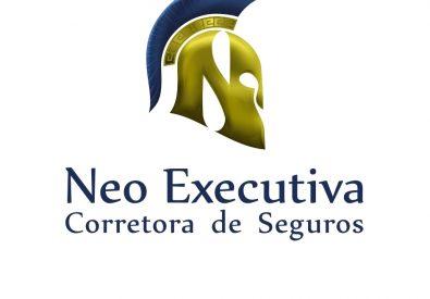 Neo Executiva Corret...