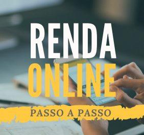 Renda Online Passo a...
