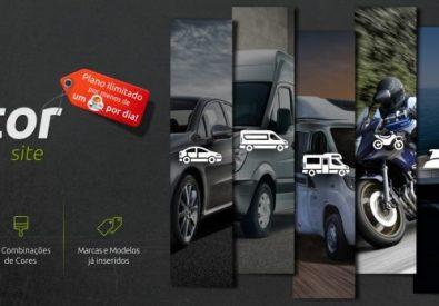 Wimago Webdesign :: ...
