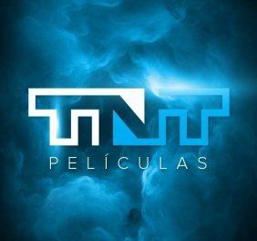 TNT Películas de Nan...