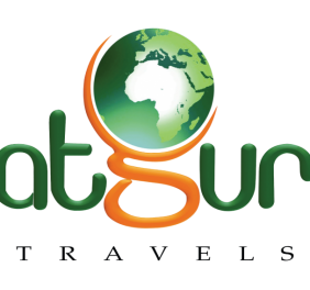 SATGURU TRAVEL RIO